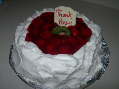 tn_strawberry-cake-004.jpg